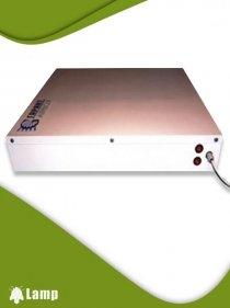 Бактерицидна лампа GARANT AIRBOX за стерилизация на въздуха