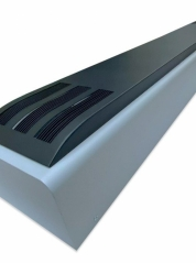 Бактерицидна лампа за дезинфекция на въздух UVC-PRO  Air Protect - 3