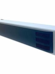 Бактерицидна лампа за дезинфекция на въздух UVC-PRO  Air Protect - 1
