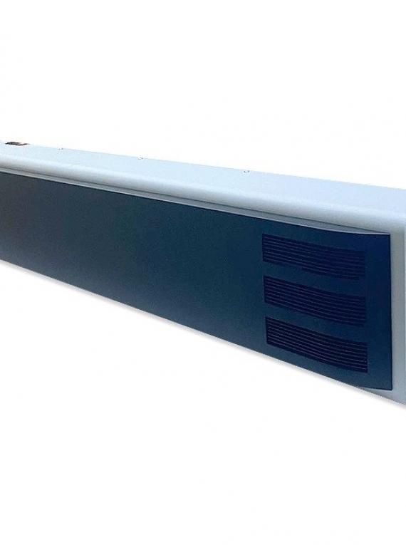 Бактерицидна лампа за дезинфекция на въздух UVC-PRO  Air Protect допълнително изображение 1