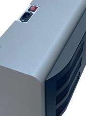 Бактерицидна лампа за дезинфекция на въздух UVC-PRO  Air Protect - 2