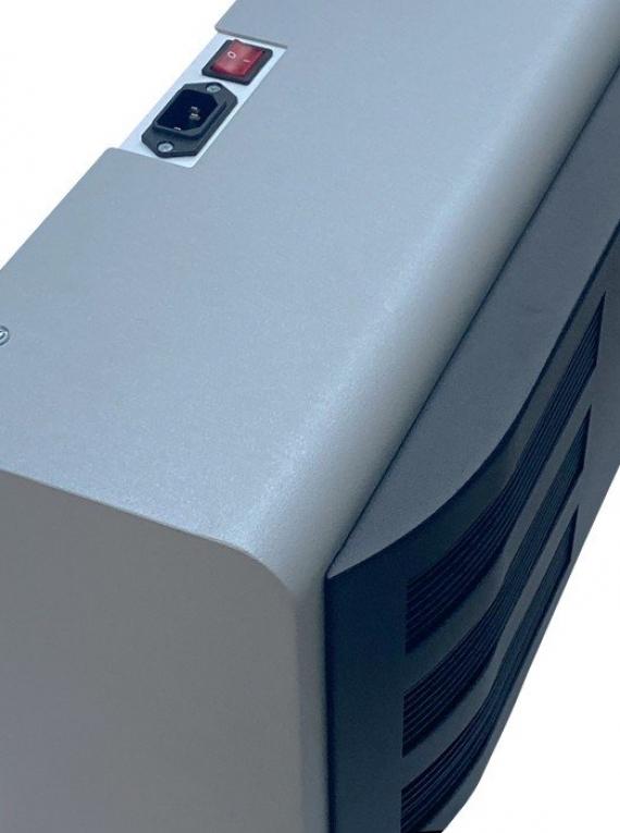Бактерицидна лампа за дезинфекция на въздух UVC-PRO  Air Protect допълнително изображение 2