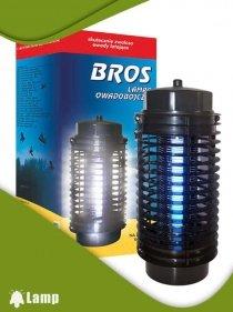 Инсектицидна лампа BROS