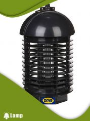 Инсектицидна лампа MO-EL 7103