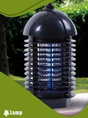 Инсектицидна лампа MO-EL 7103 - 1