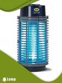 Инсектицидна лампа Mo-El 7106