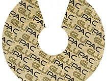 Резервни плоскости HACCP